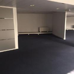 Vente Bureau Saint-Cloud 1262 m²