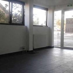 Location Bureau Plaisir 190 m²