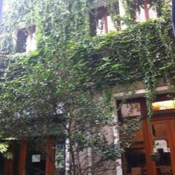 Location Bureau Paris 13ème 180 m²