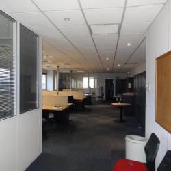 Location Bureau Bassens 300 m²