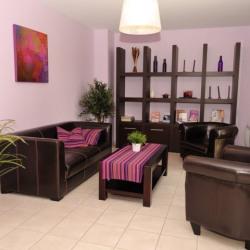 Maison  4 pièces + Terrain  520 m² Montreuil-Bellay
