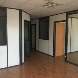 Location Local d'activités Vallauris 240 m²