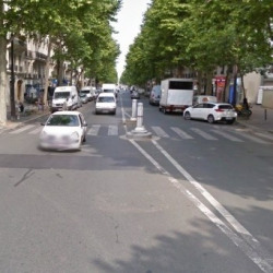 Location Local commercial Paris 11ème 80 m²