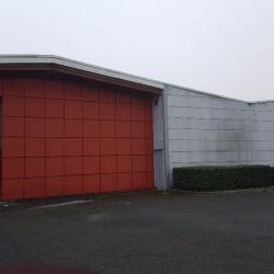 Location Local d'activités Mérignac 720 m²