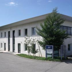 Vente Bureau Chavanod 477 m²