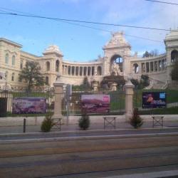 Vente Bureau Marseille 4ème 119,73 m²