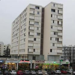 Vente Bureau Montpellier 123 m²