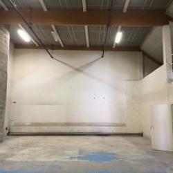 Location Entrepôt Villeurbanne 700 m²