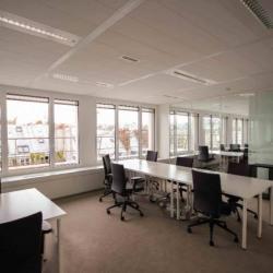 Location Bureau Paris 9ème 30 m²