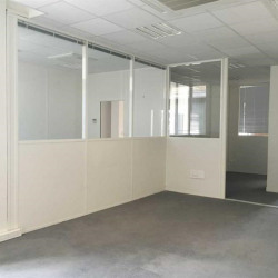 Location Bureau Paris 8ème 370 m²