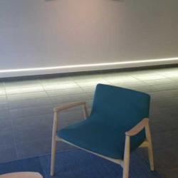 Location Bureau Limonest 651,35 m²