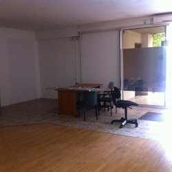 Location Local commercial Bordeaux 125 m²