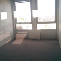 Location Bureau Roissy-en-France 20 m²
