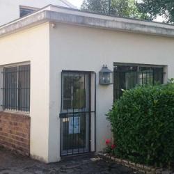 Location Bureau La Varenne Saint Hilaire 70 m²