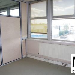 Location Bureau Irigny 80 m²