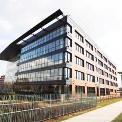 Location Bureau Maisons-Alfort 3176 m²