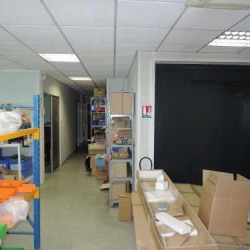 Vente Bureau Champigny-sur-Marne 215 m²