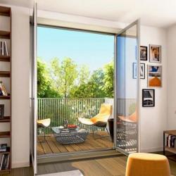 produit d'investissement Appartement 5 pièces Boulogne Billancourt