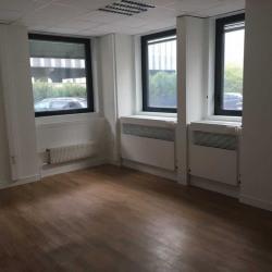 Location Bureau Issy-les-Moulineaux 439 m²