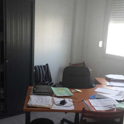 Location Bureau Morainvilliers (78630)