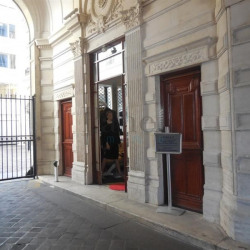 Vente Local commercial Paris 1er 36 m²