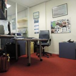 Vente Bureau Paris 15ème 61,5 m²
