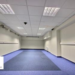 Vente Bureau Le Kremlin-Bicêtre 480 m²