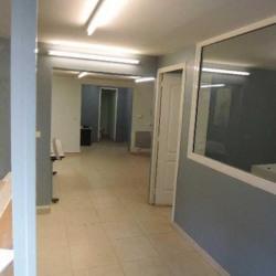 Location Bureau Montfermeil (93370)