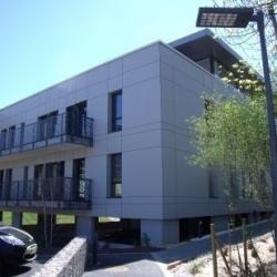 Vente Bureau Annecy-le-Vieux 113 m²