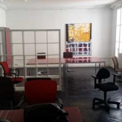 Location Bureau Paris 2ème 150 m²
