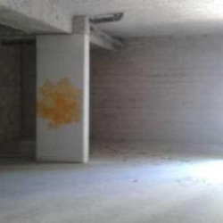 Location Local commercial Wissous 96 m²