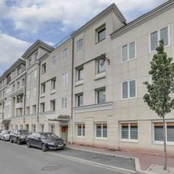 Location Bureau Maisons-Laffitte 1369 m²
