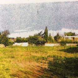 Vente Terrain La Seyne-sur-Mer 856 m²
