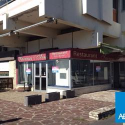 Vente Bureau La Grande-Motte 80 m²