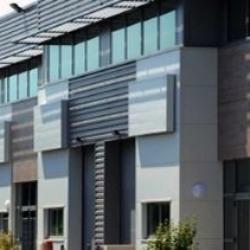 Location Local d'activités Chanteloup-en-Brie 1014 m²
