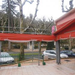 Vente Local commercial Lamalou-les-Bains 180 m²