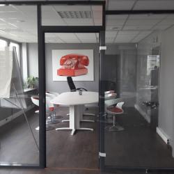 Location Bureau Nogent-sur-Marne 223 m²