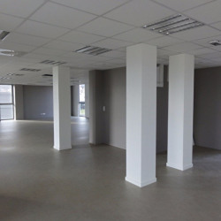 Vente Bureau Aubière 214 m²