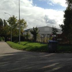 Location Local d'activités Coignières 1033 m²