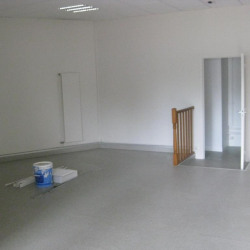 Location Local commercial Clermont-Ferrand 64 m²