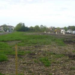 Terrain  de 423 m²  Lacanau  (33680)