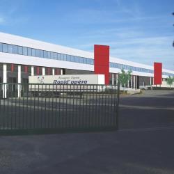 Location Entrepôt Les Ulis (91940)