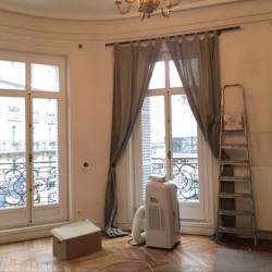 Location Bureau Paris 2ème 90 m²