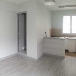 Location Bureau Clamart 173 m²