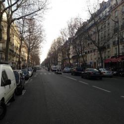 Location Local commercial Paris 11ème 73 m²