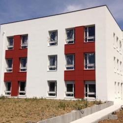Vente Bureau Villefontaine 75 m²