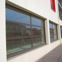 Vente Local commercial Toulouse 198 m²