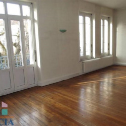 Location Local commercial Nancy 0 m²