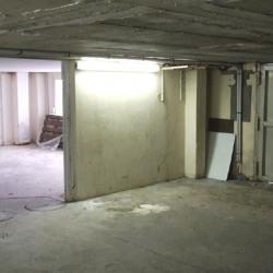 Location Bureau Asnières-sur-Seine 504 m²