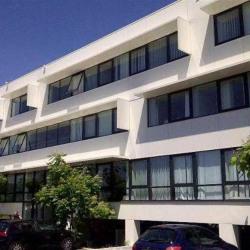 Location Bureau Mérignac 620 m²
